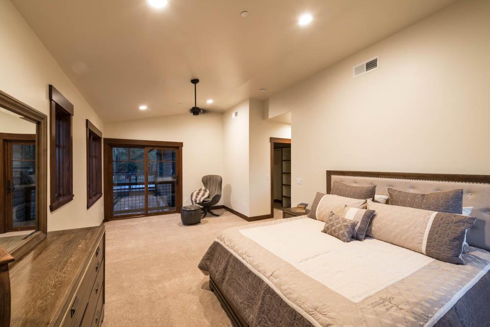 Fairway Townhomes_Master Bedroom.jpg