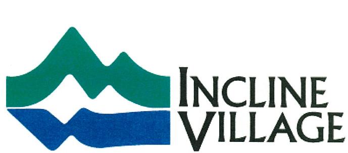 IVGID-logo.png