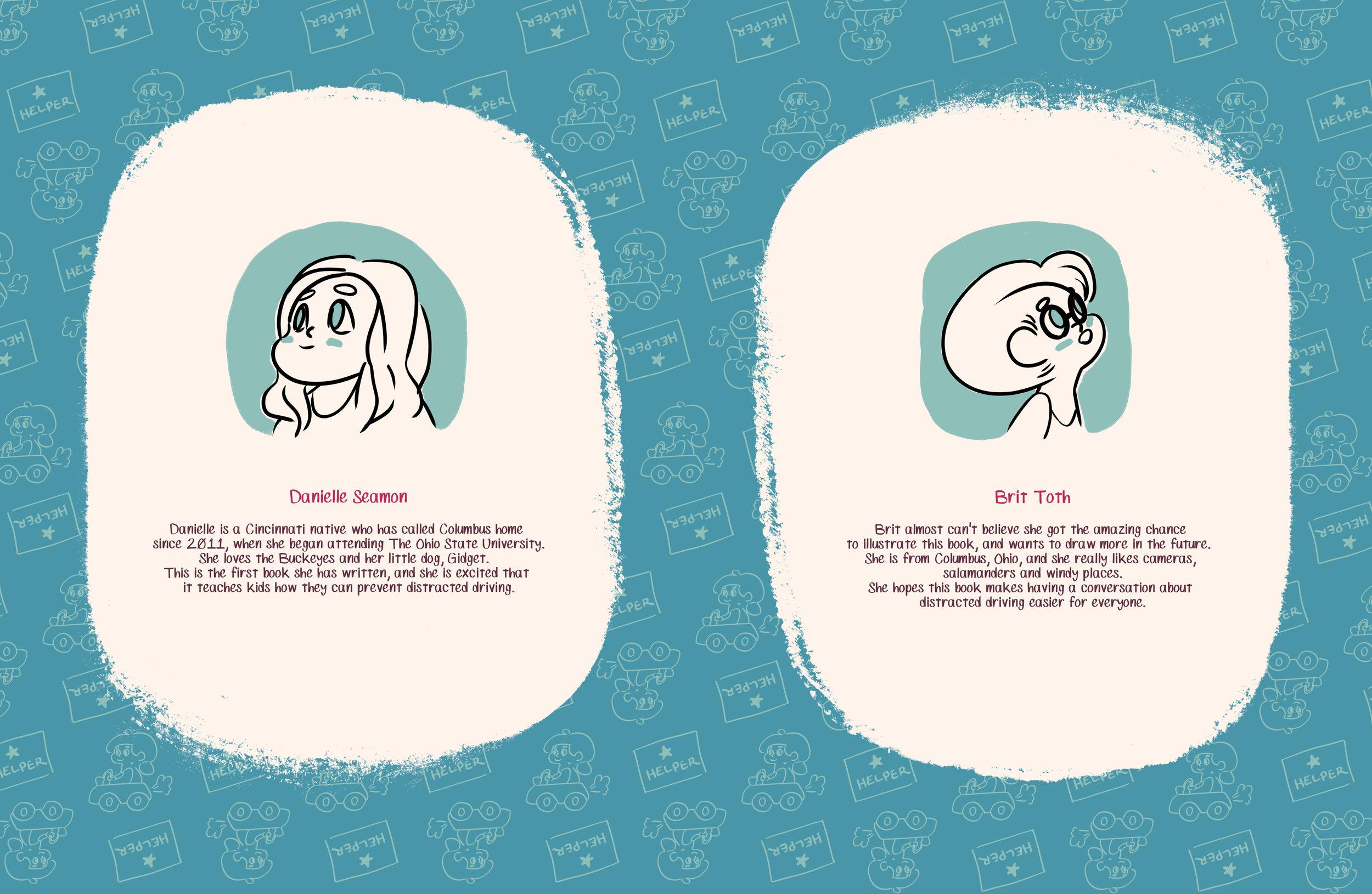 DD_book_lastpage.jpg
