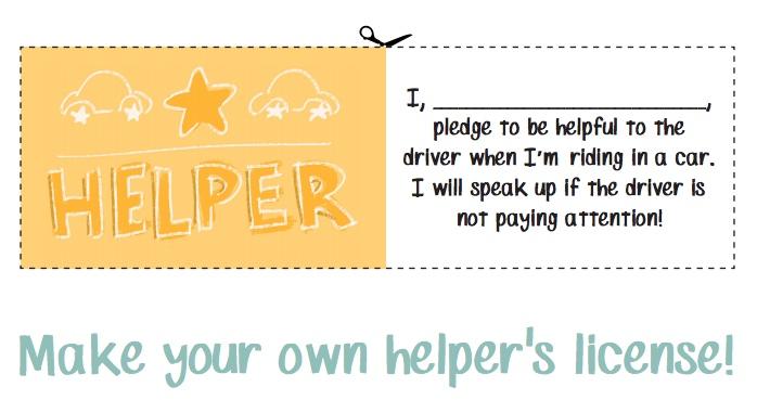 digital helpers license.jpg