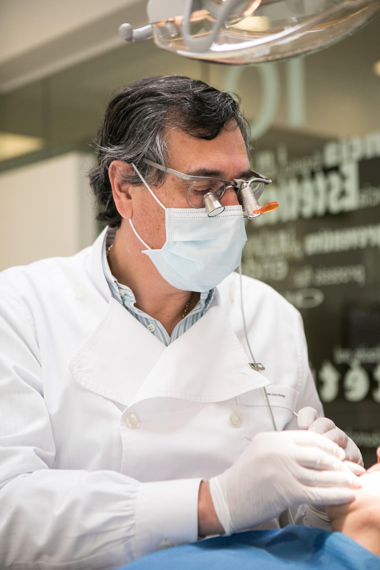 araujo-dentista-coruna-ortodoncia-89.jpg