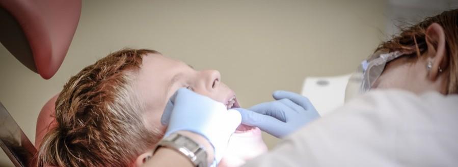 dentista-infantil-la-coruña.jpeg