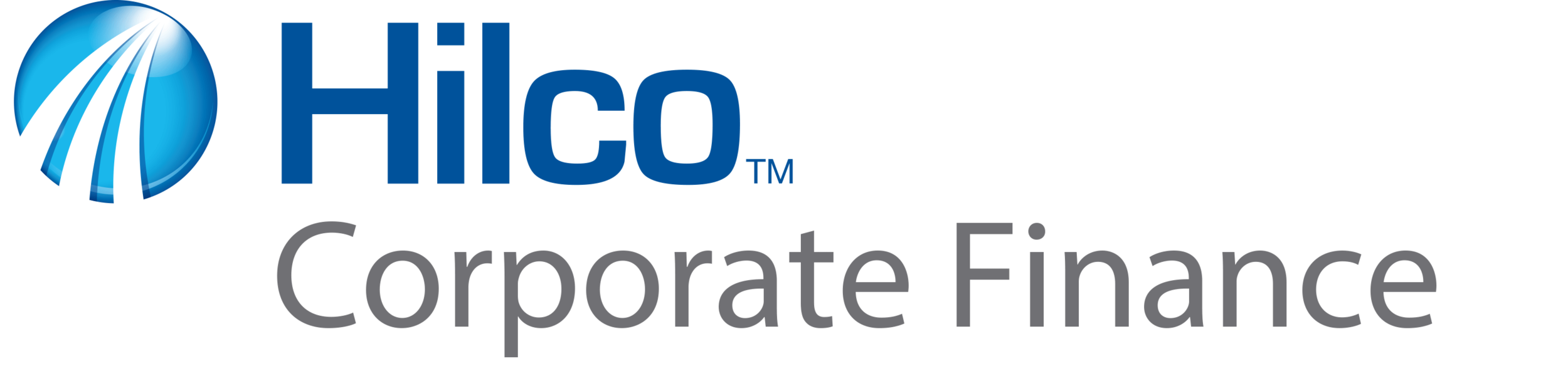 hilco-corporate-finance-logo.png