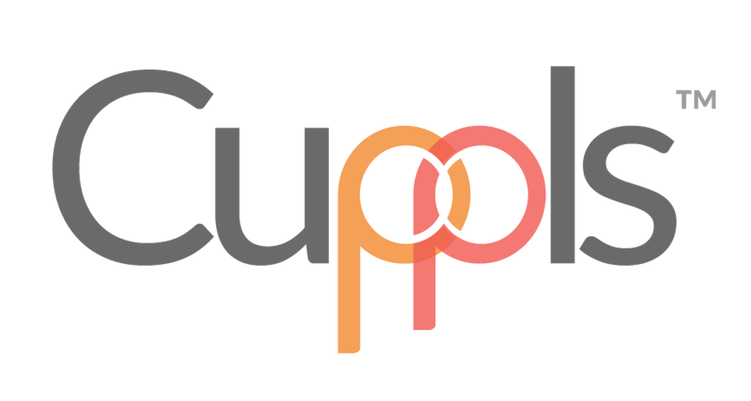 services marketplace for couples