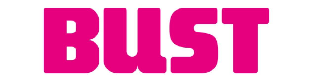 White Wallpaper logo size.jpg