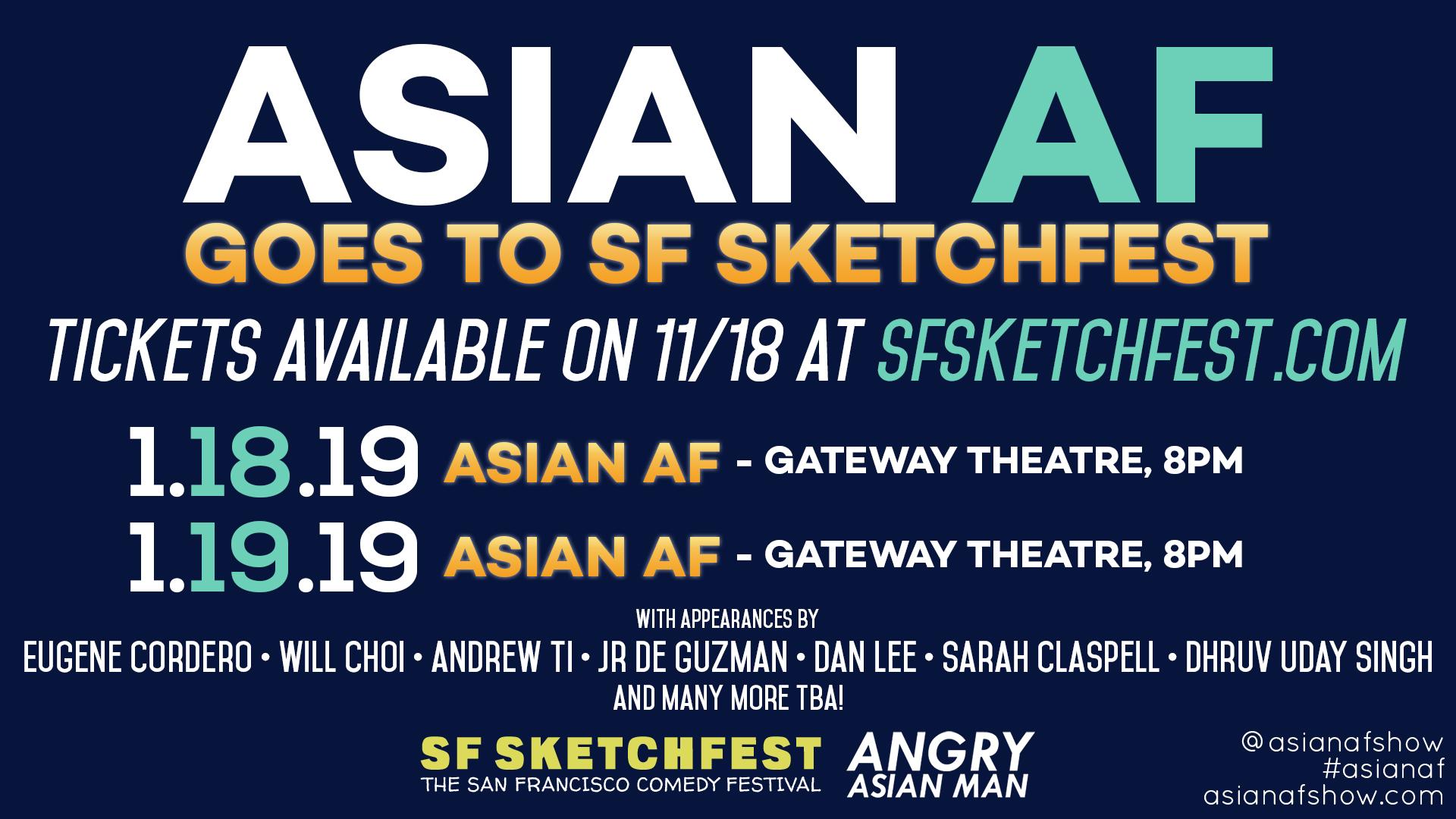 Asian AF SF Sketchfest.jpg