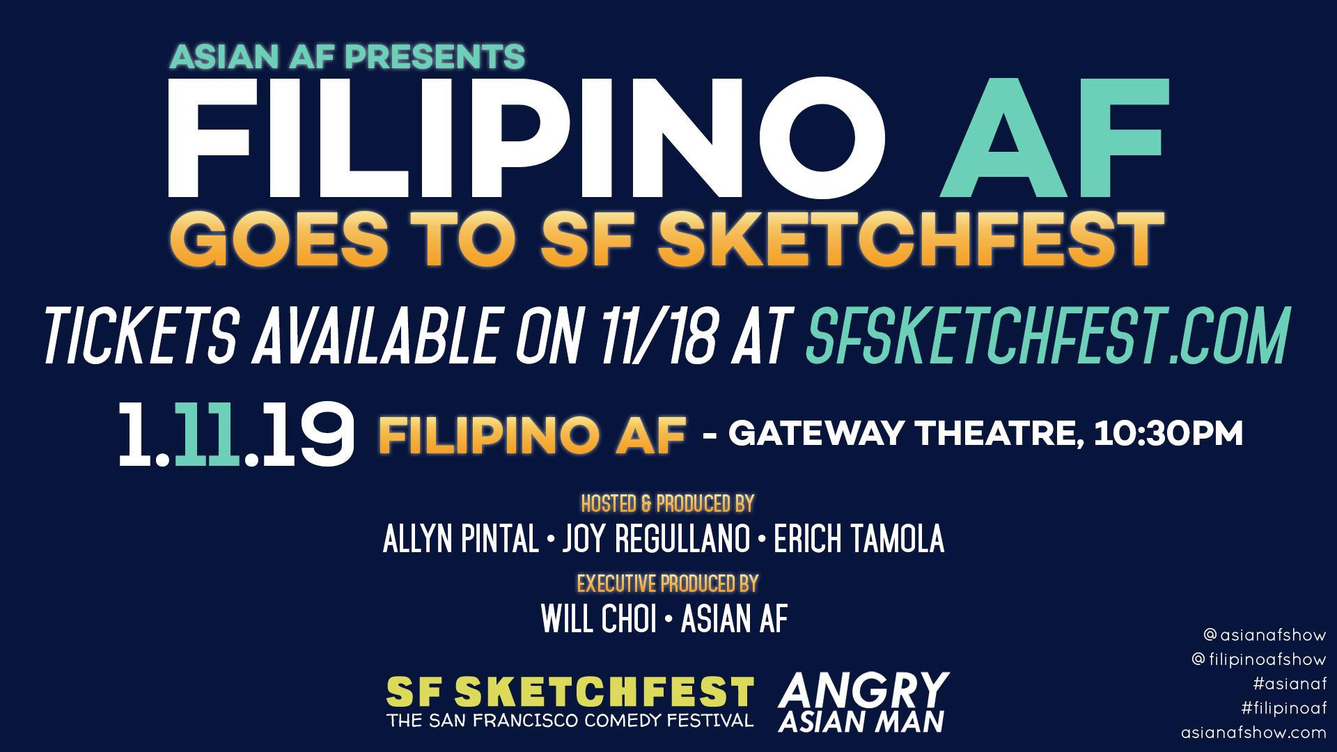 Filipino AF SF Sketchfest.jpg