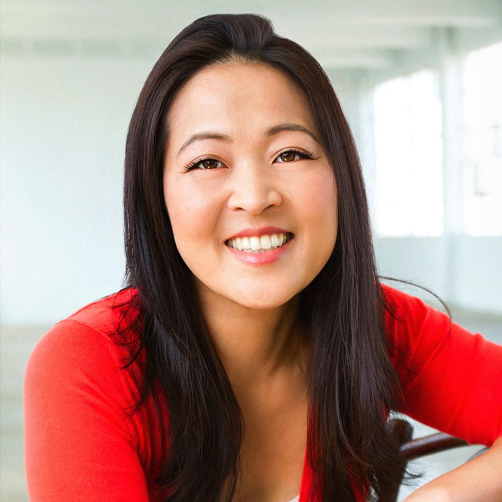 5/1: Suzy Nakamura