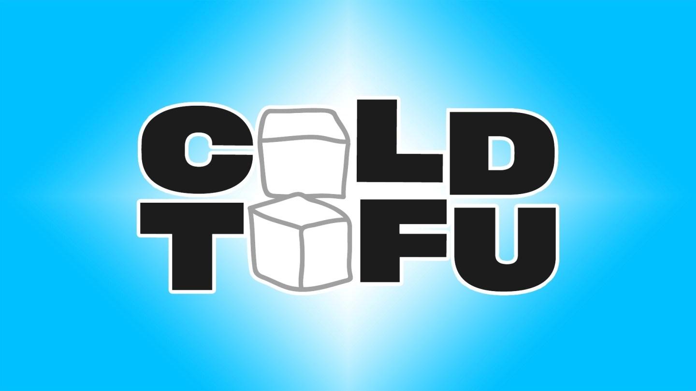 coldtofu-1440x823.jpg