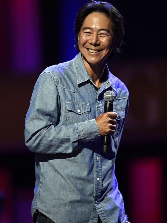 636235478664144135-Henry-Cho-at-the-Opry-in-2015.jpg