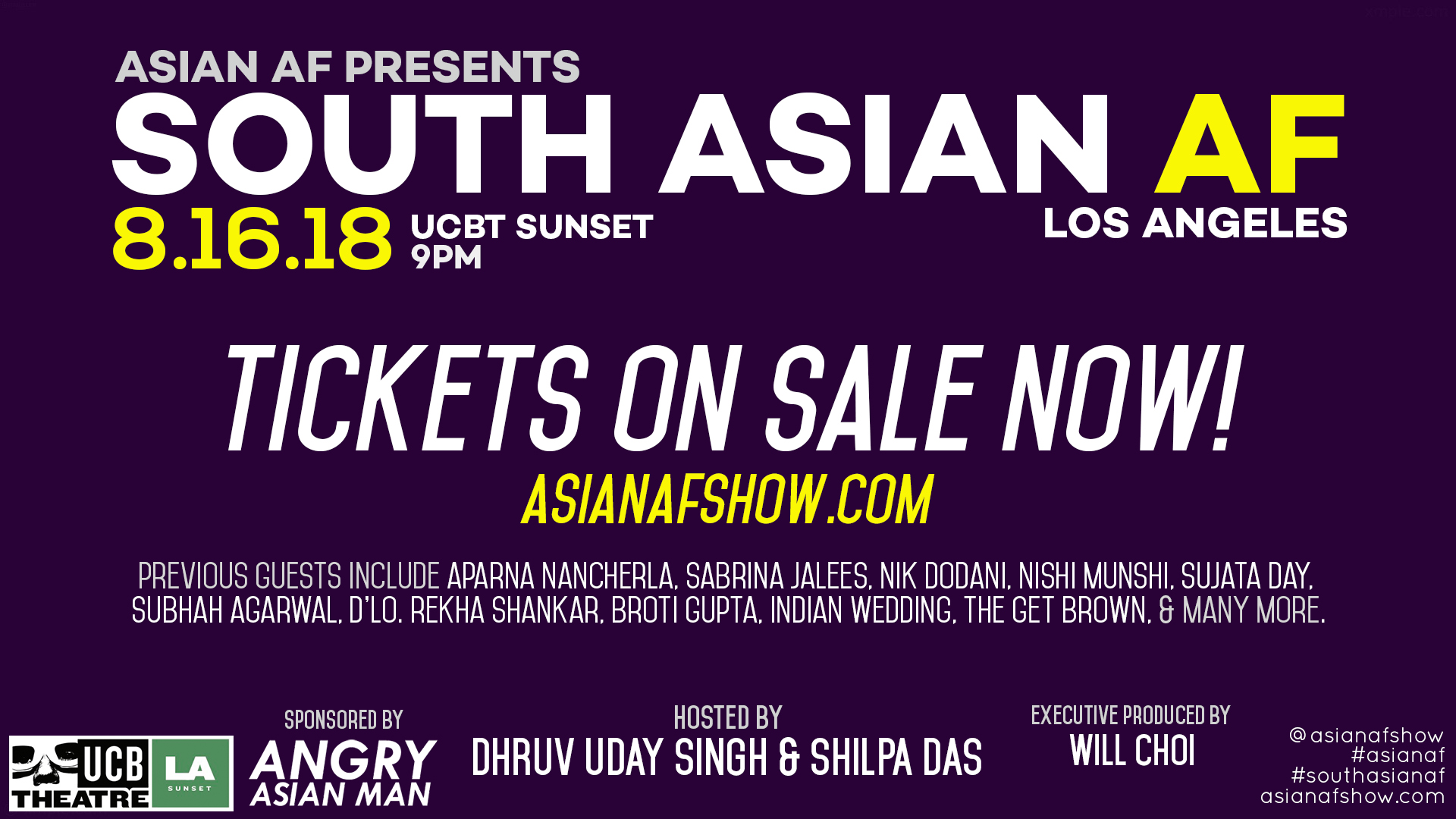 South Asian AF LA Flyer.jpg