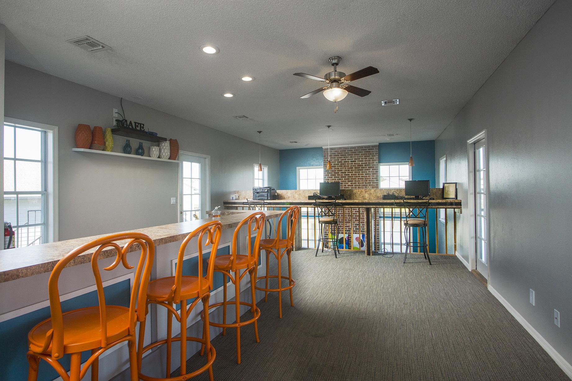 CharlestonLandings-Rental-Apartment-Brandon-Florida-Media-Center