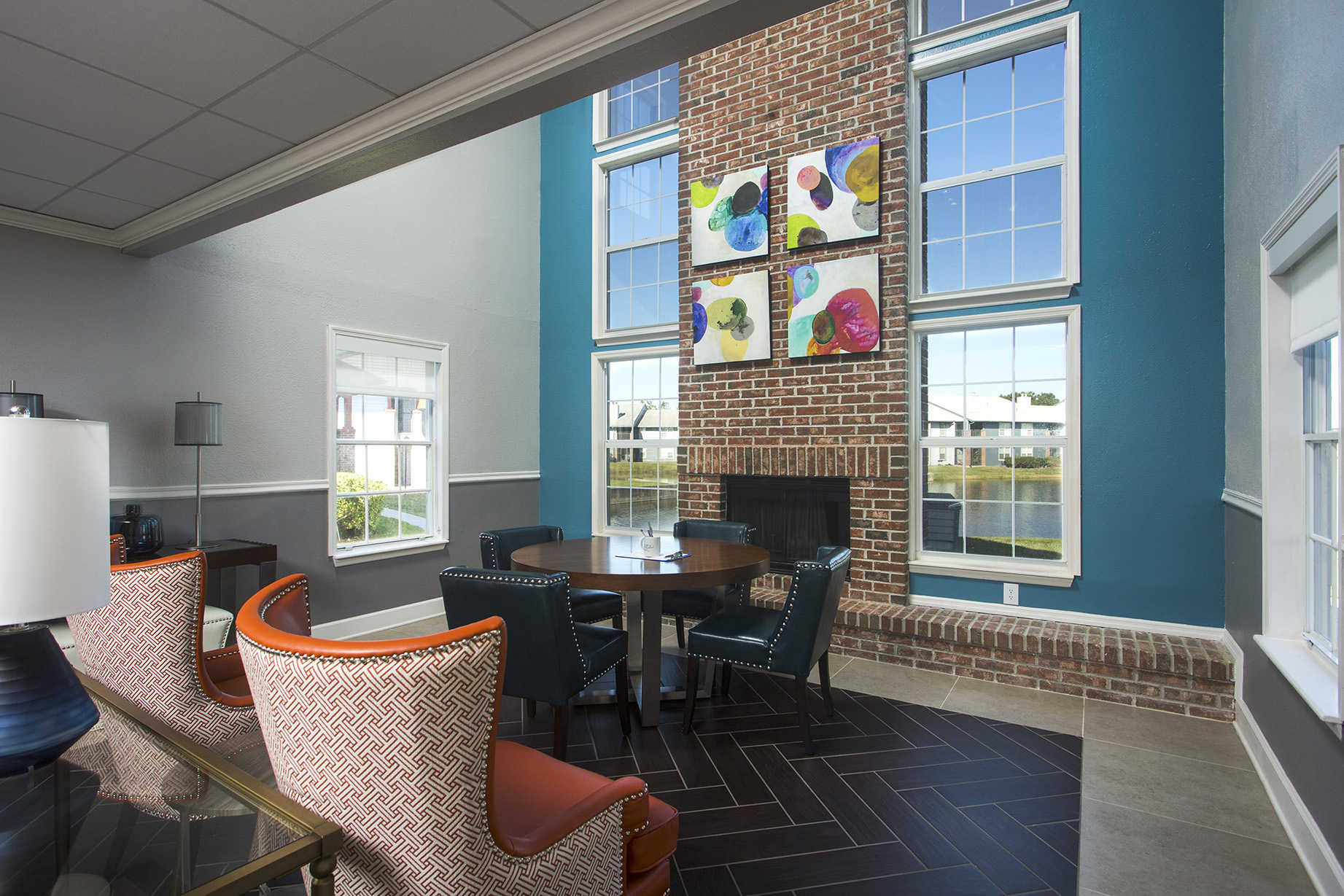 CharlestonLandings-Rental-Apartment-Brandon-Florida-Media-Center2.jpg