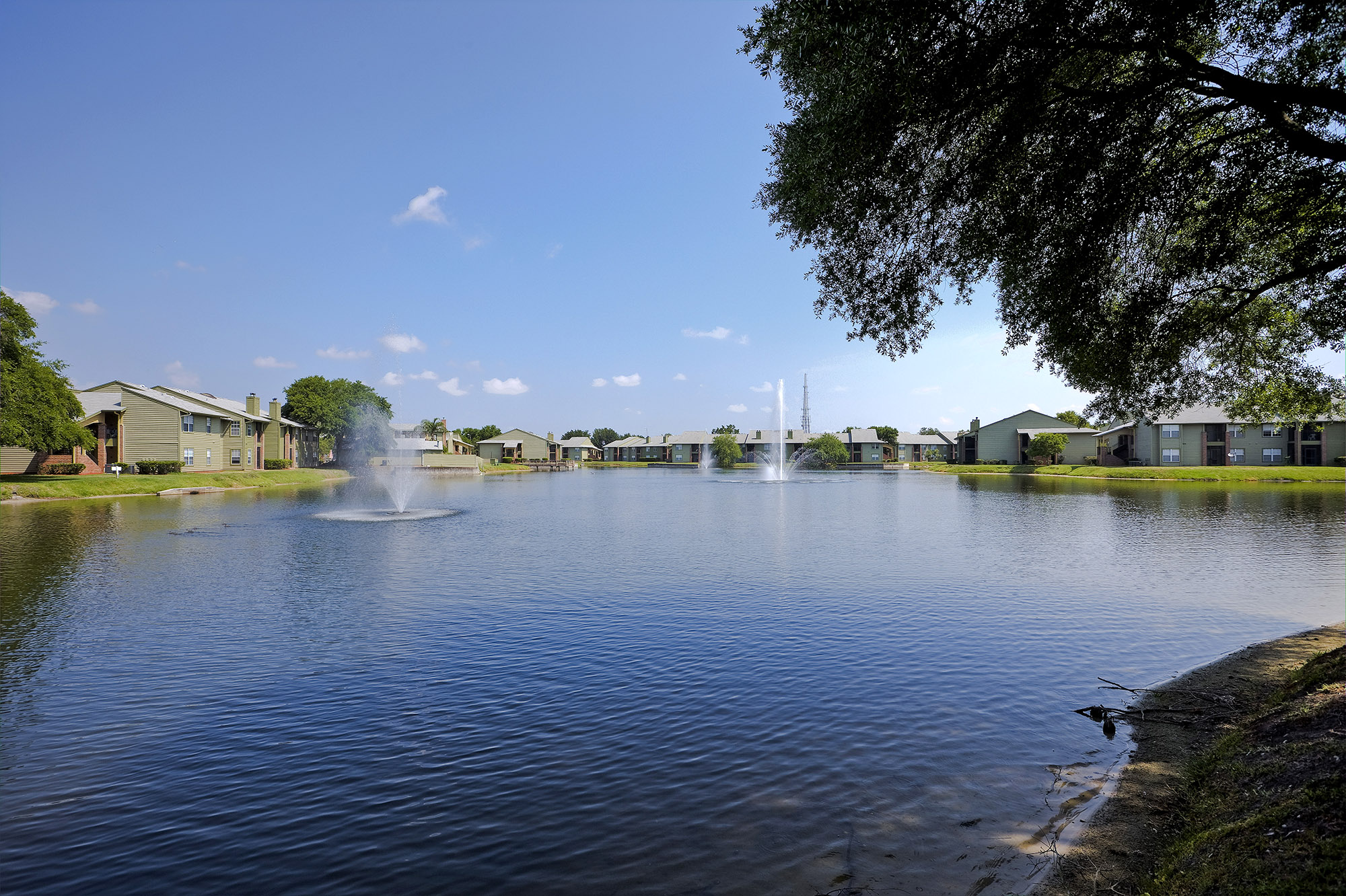 CharlestonLandings-Rental-Apartment-Brandon-Florida-Media-Grounds1.jpg