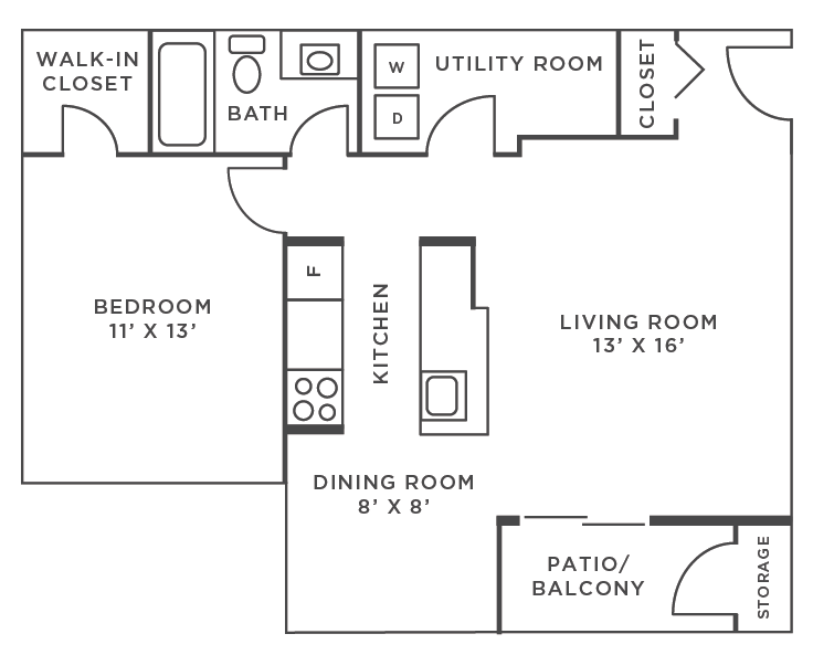 Charleston-Landings_1-Bedroom_Savannah.png