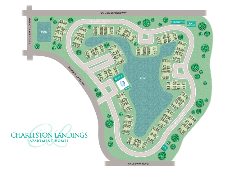 Charleston-Landings-Property-Map-Web.jpg