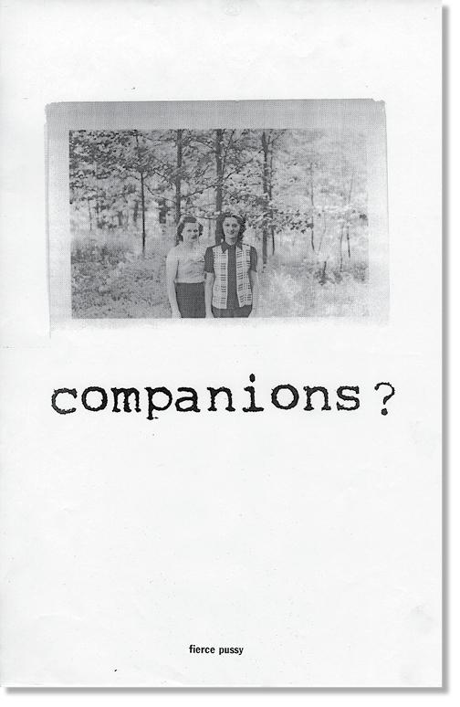 fp_posters5.jpg