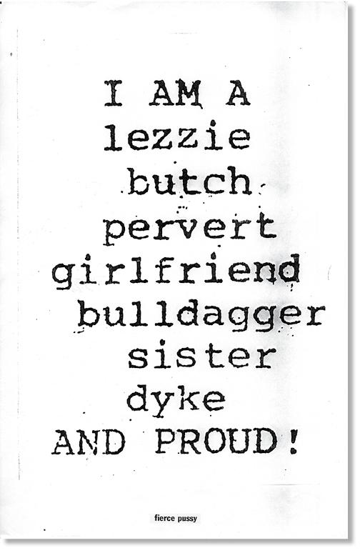 1 fierce pussy poster-I am a lezzie.jpg