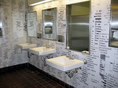 fp-bathroomsharvard-1-2009.jpg