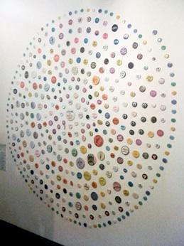 fp-button-piece-LHA-2009-10.jpg
