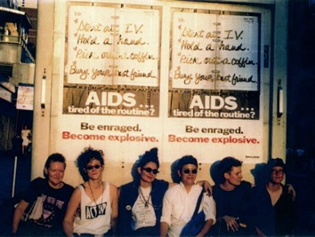 fp-Truck-Dyke-March-1994_2.jpg
