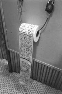 fp-outhouses-toilet-paper-roll-1994.jpg
