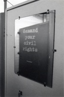 fp-outhouses-demand-your-civil-rights-1994.jpg