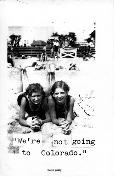fp-were-not-going-to-colorado-poster-17.jpg