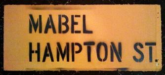 Mabel%20Hampton%20Street-blk-background.jpg