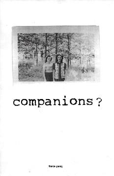 13%20fierce%20pussy%20poster-companions.jpg