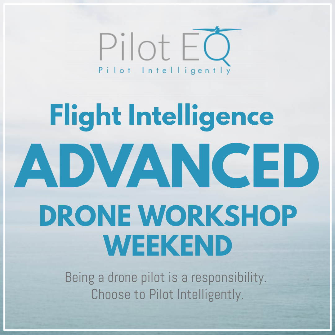 FlightIntelligence_AdvancedWeekend_PilotEQ.jpg