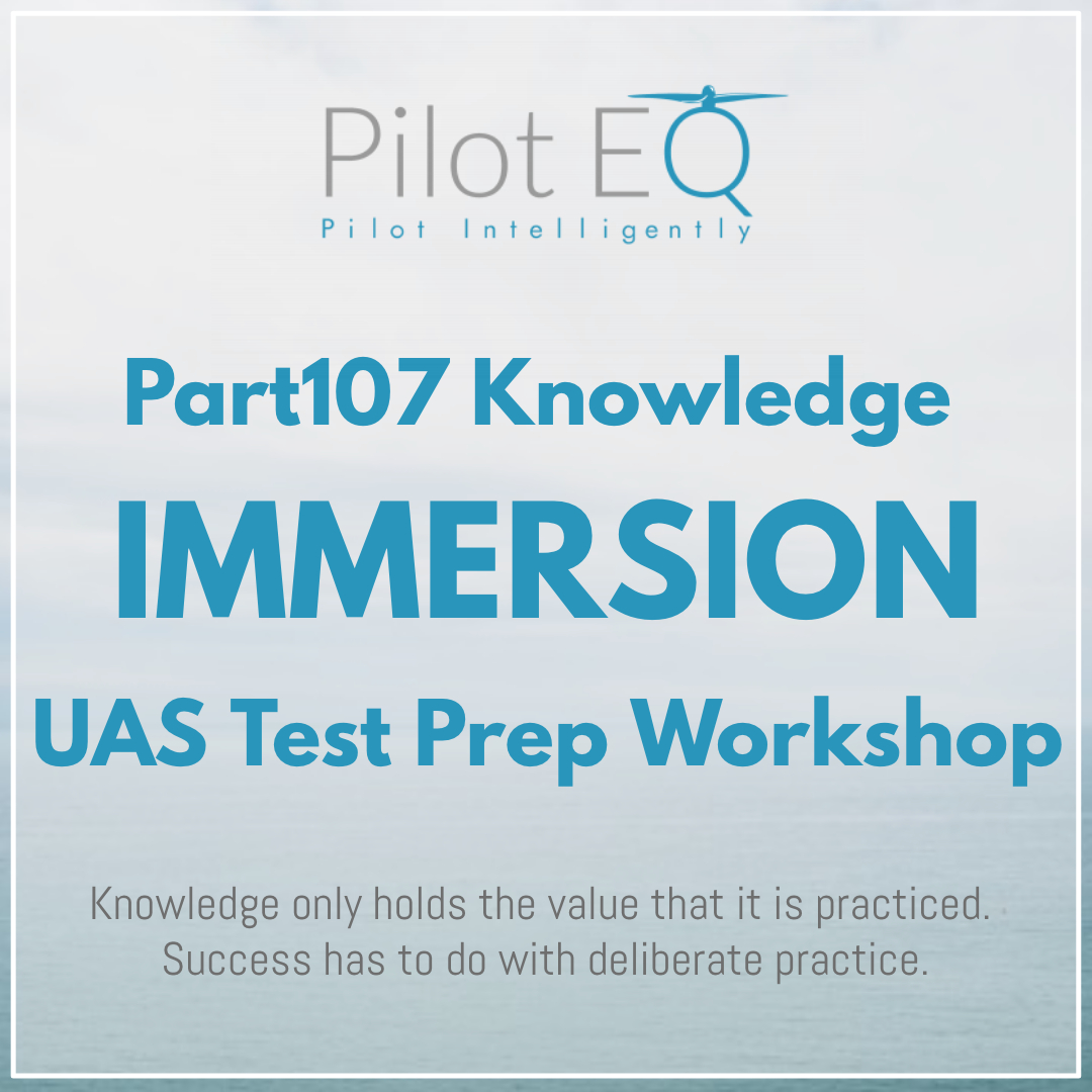 Part107_IMMERSION_UAS_TestPrep.jpg