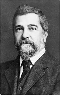 Louis C. Tiffany, 1890s