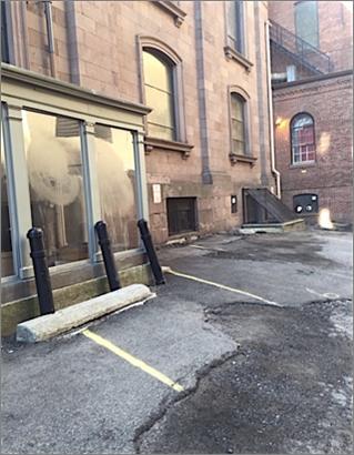 restoration parking lot.png