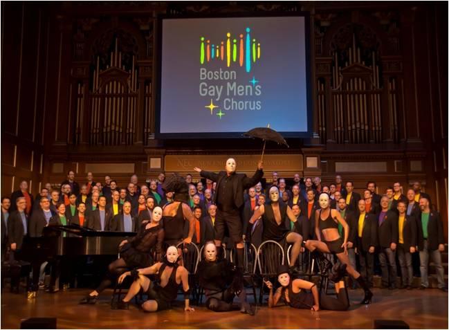 Boston Gay Men's Chorus.jpg
