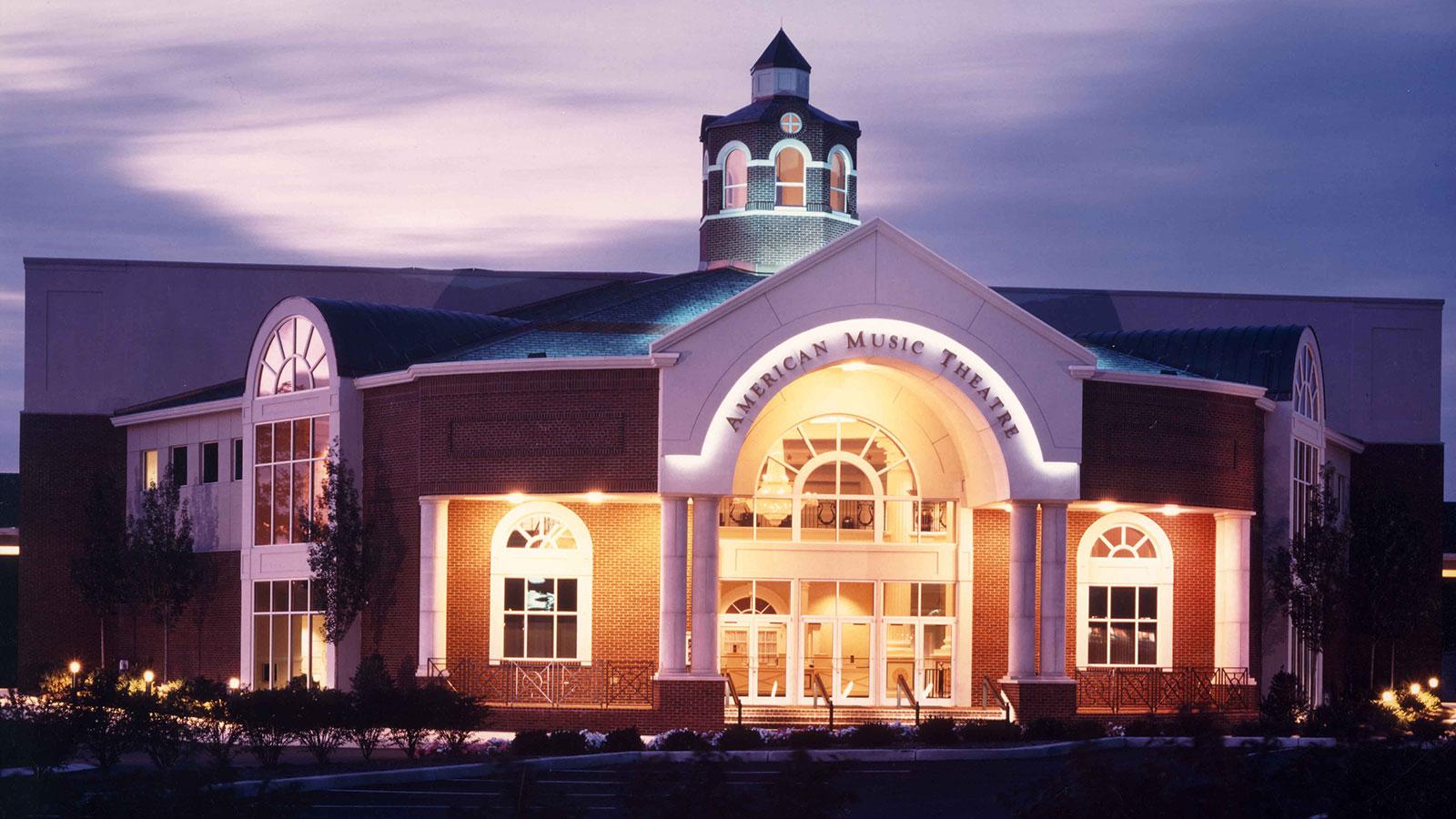 American-Music-Theatre-exterior.jpg