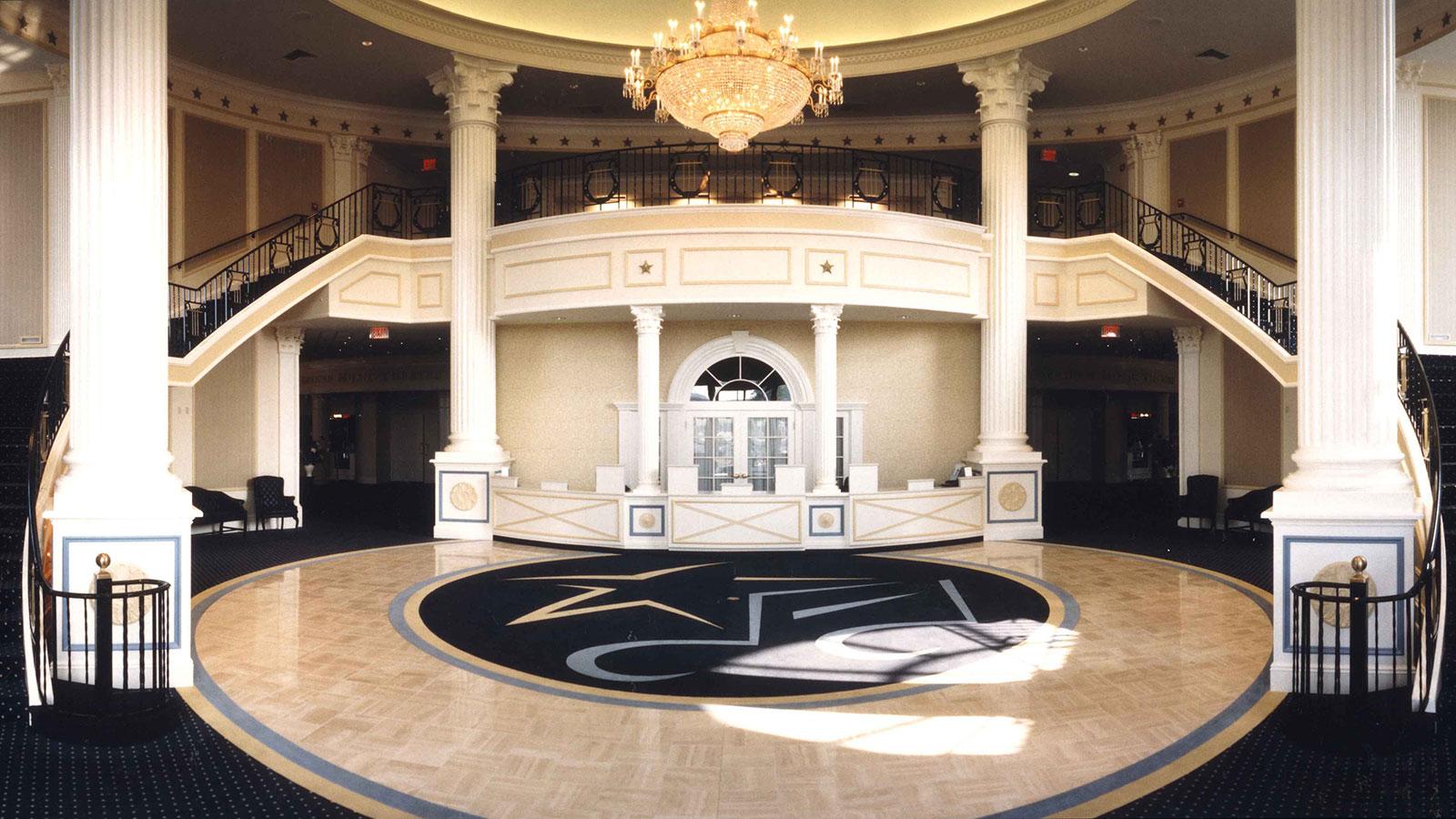 American-Music-Theatre-Lobby.jpg