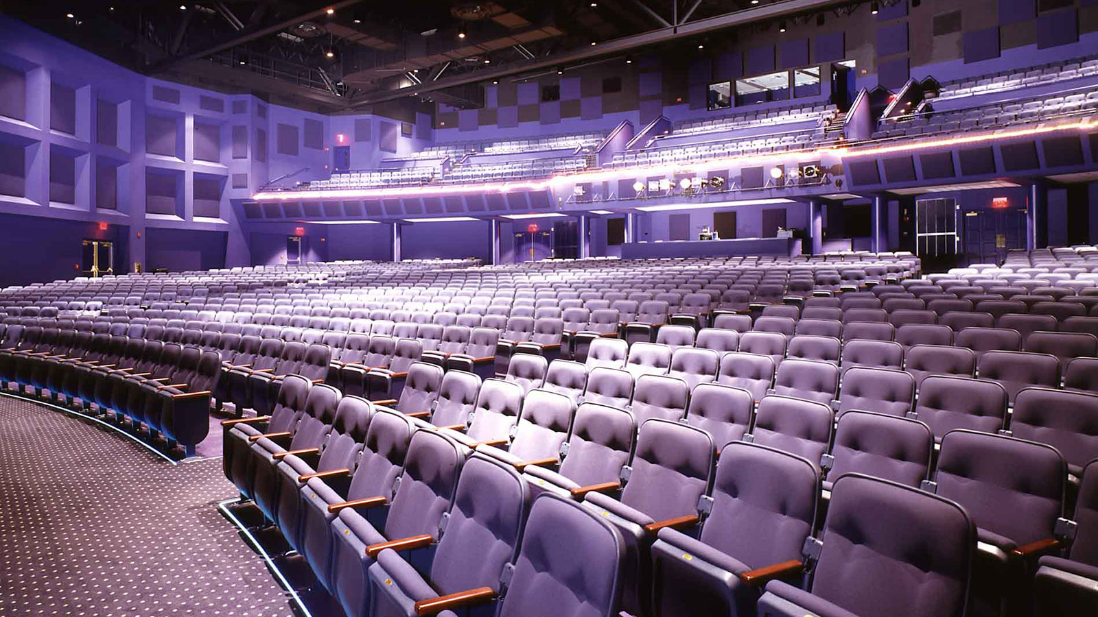 American-Music-Theatre-seating2.jpg