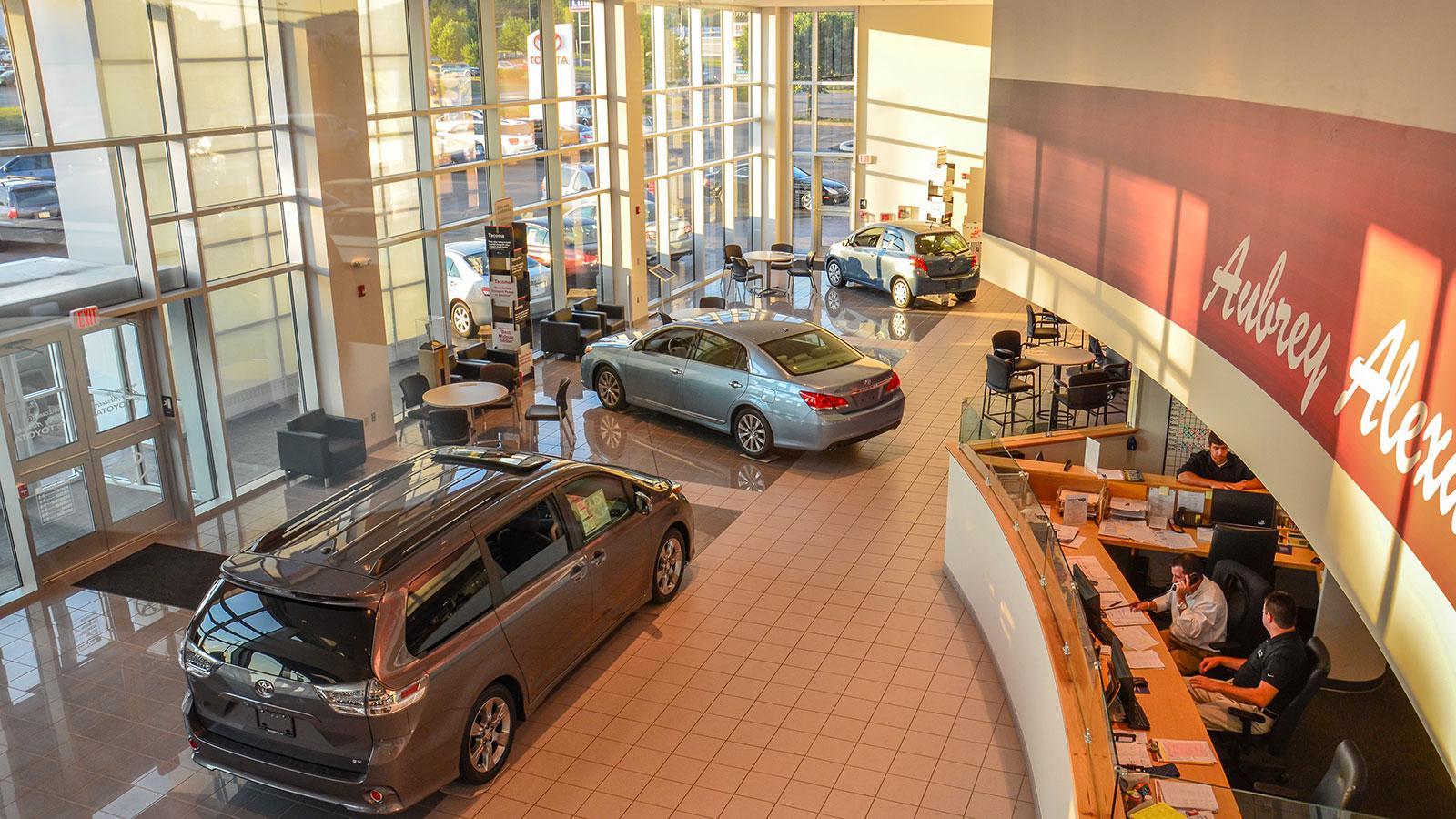 Aubrey-Alexander-Toyota-Interior.jpg