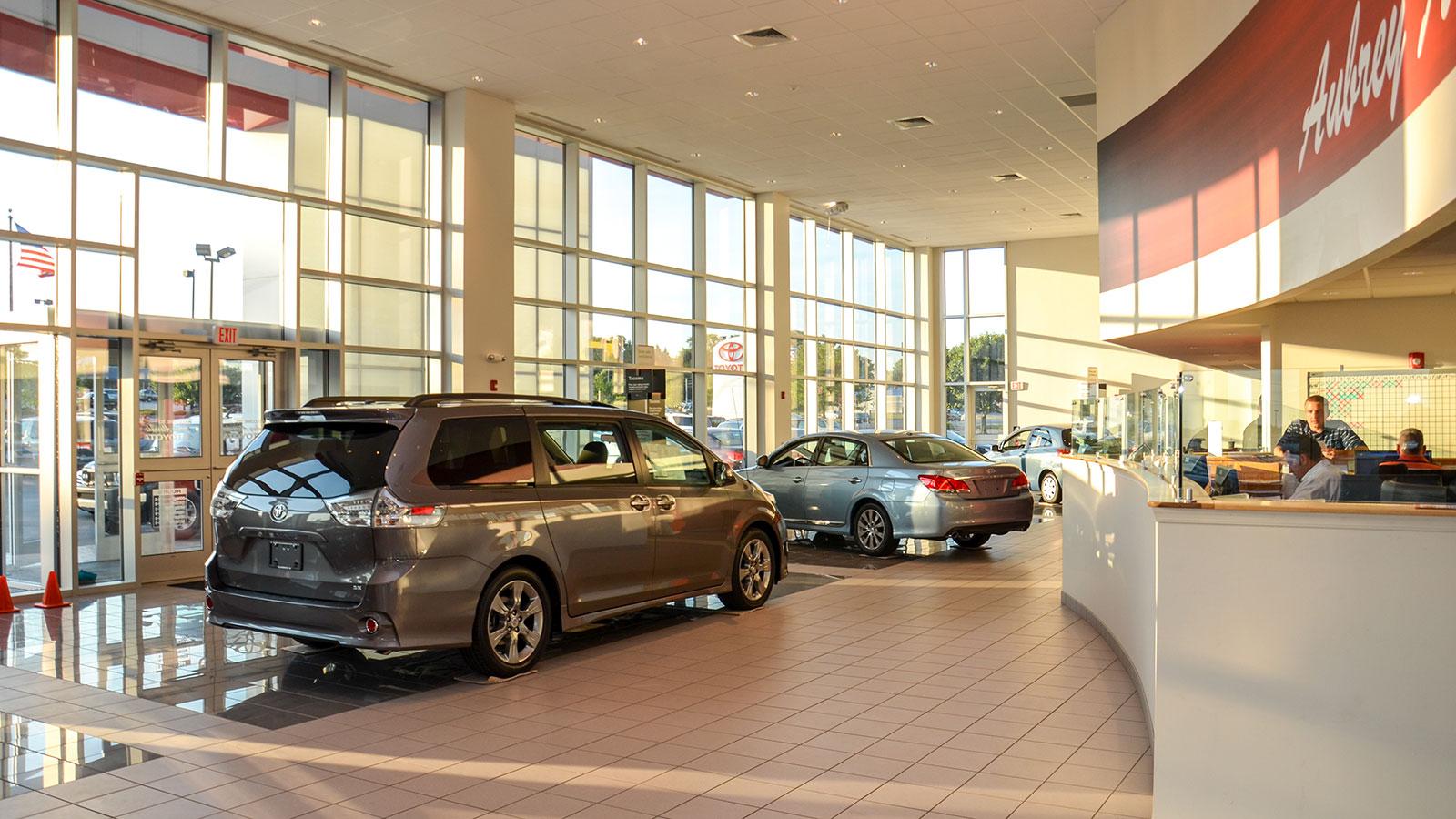 Aubrey-Alexander-Toyota-Interior-3.jpg