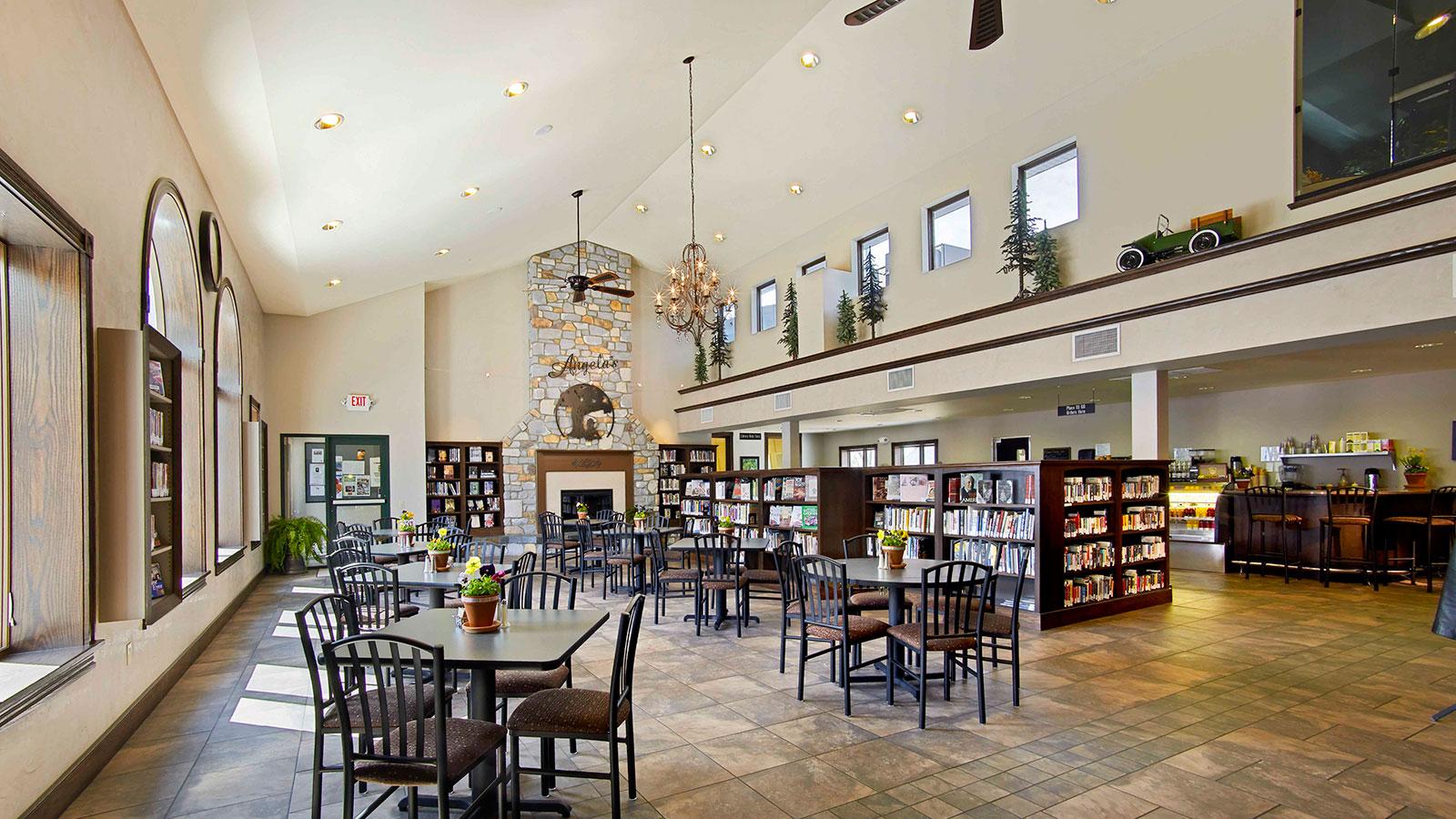 Family-Center-of-Gap-Cafe.jpg