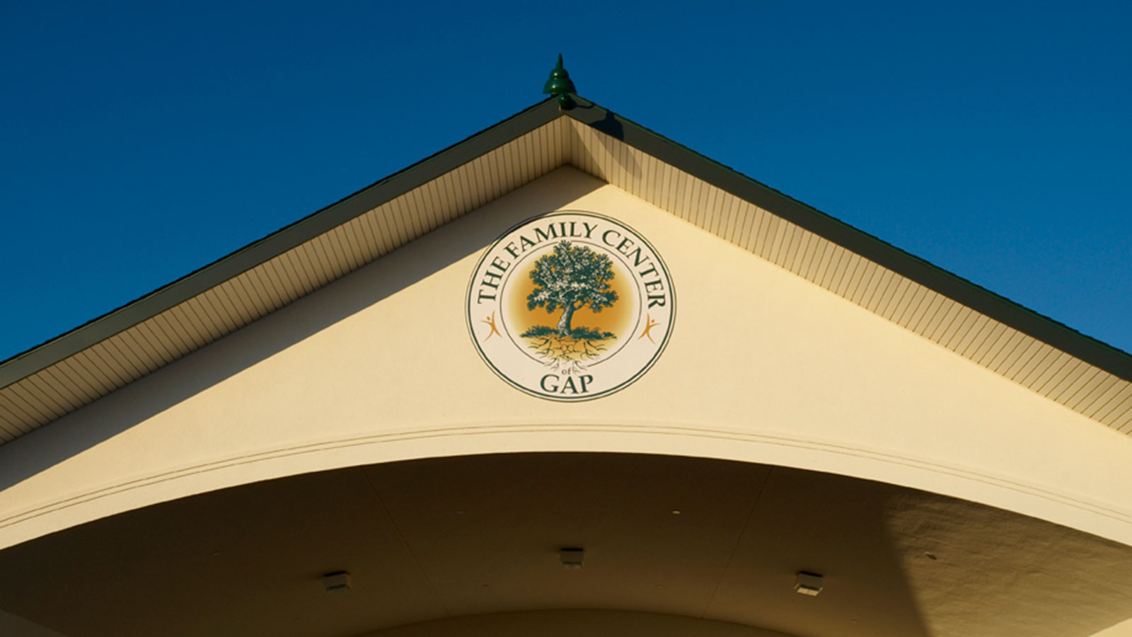 Family-Center-of-Gap-Exterior.jpg