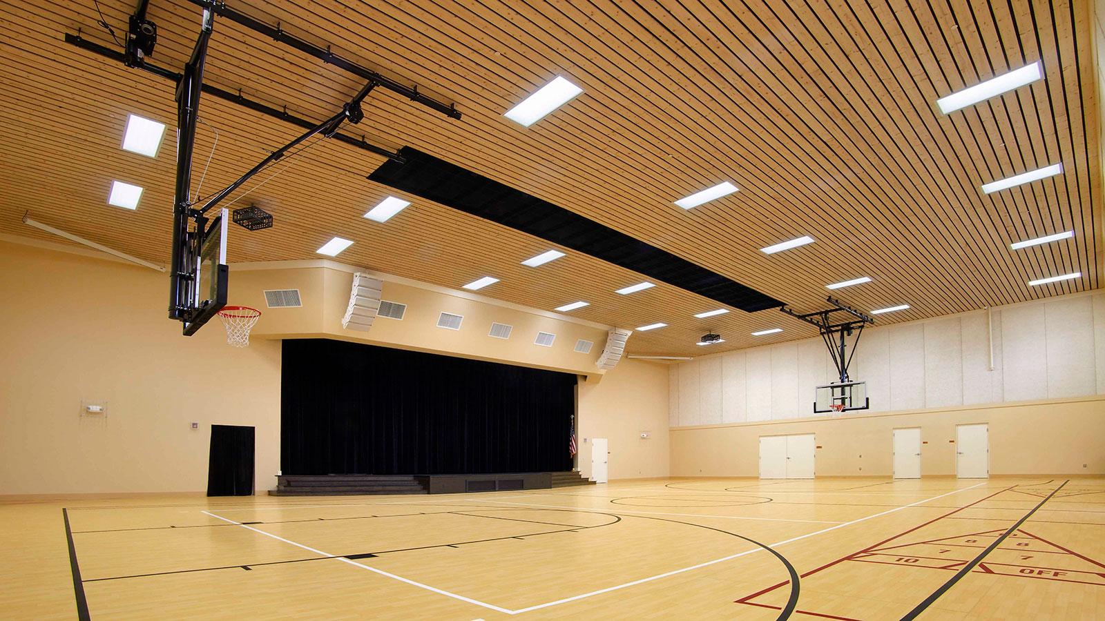 Family-Center-of-Gap-Gym.jpg