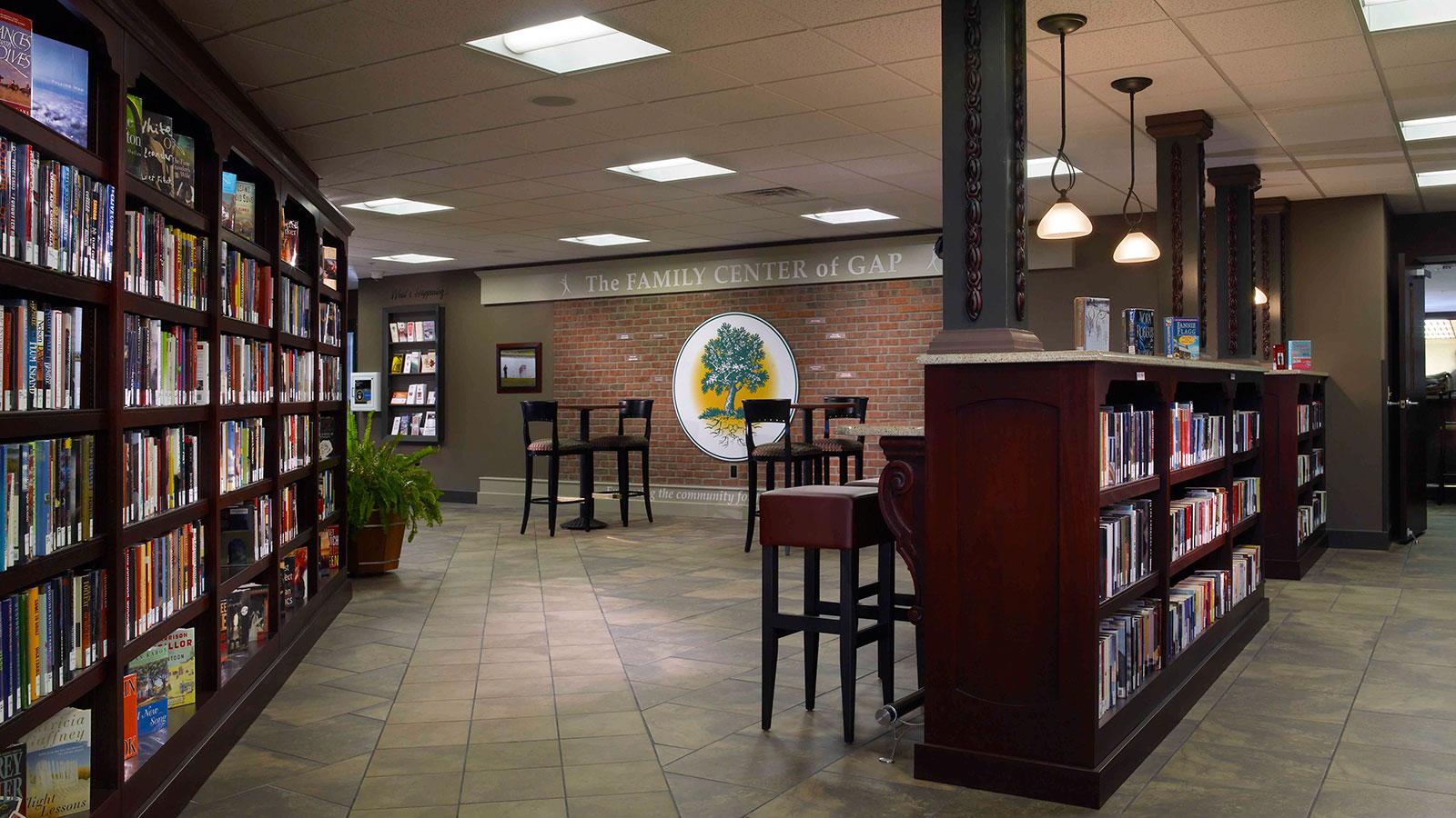 Family-Center-of-Gap-Library.jpg