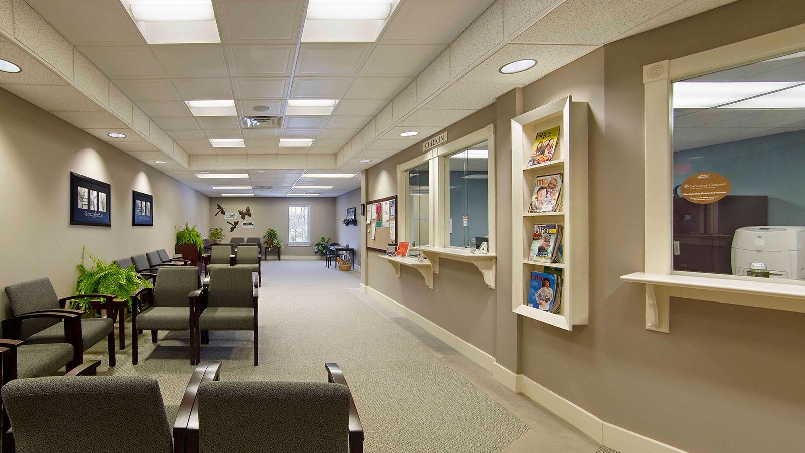 Family-Center-of-Gap-Lobby.jpg