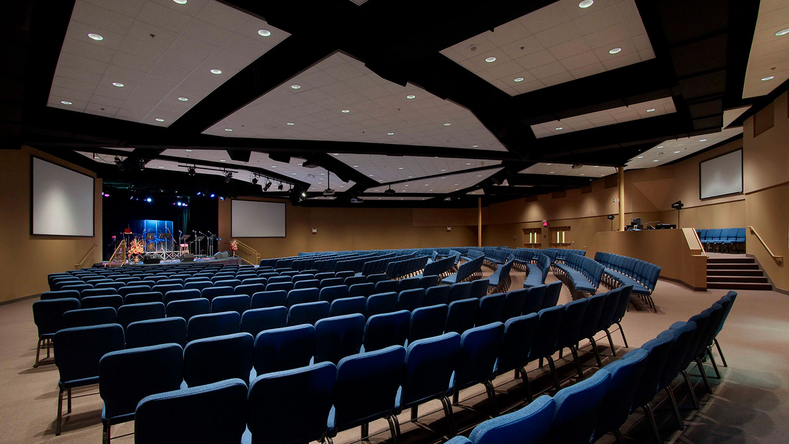 Grace-Fellowship-Church---Phase-1-Auditorium-01.jpg