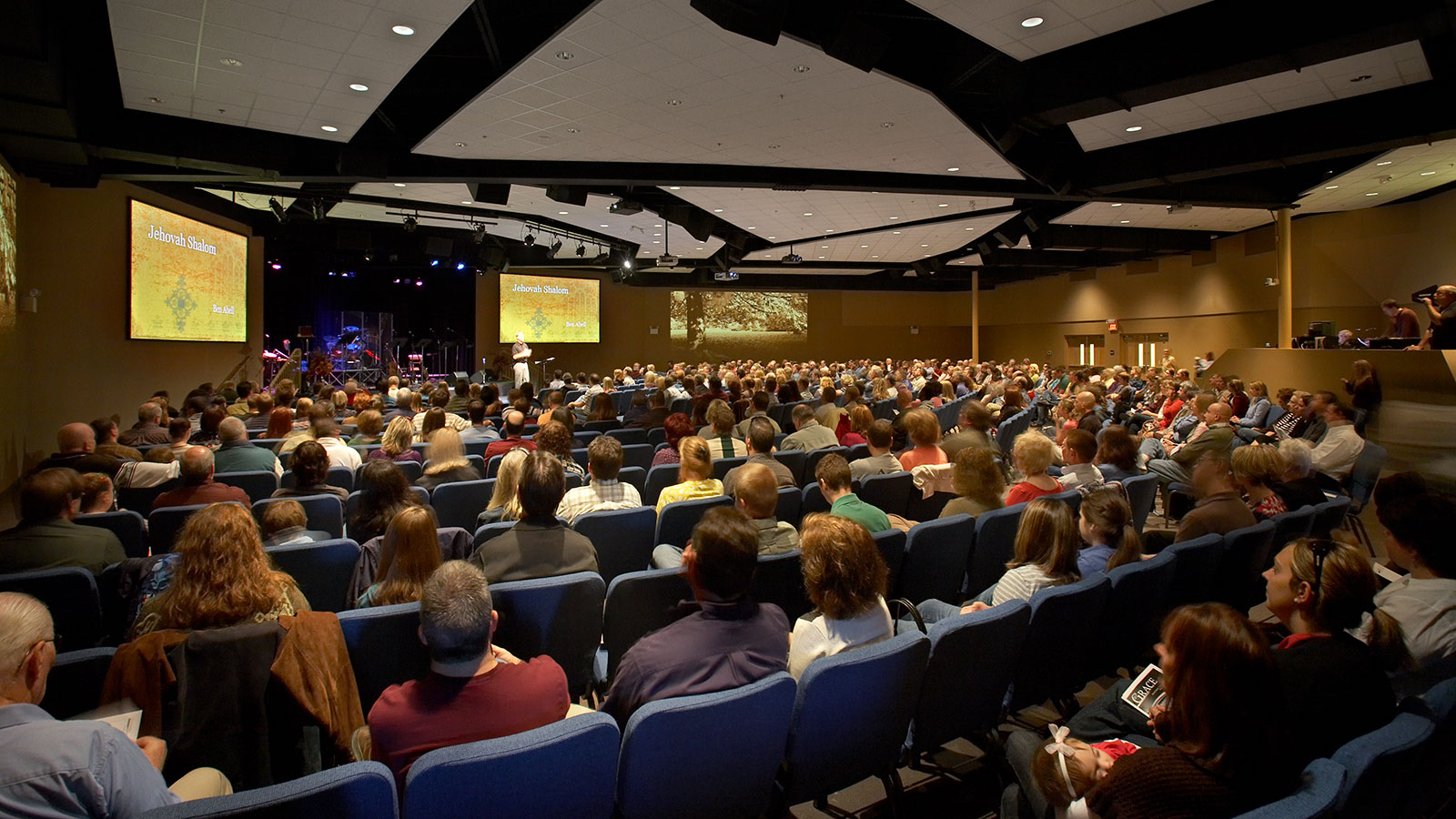 Grace-Fellowship-Church---Phase-1-Auditorium-02.jpg