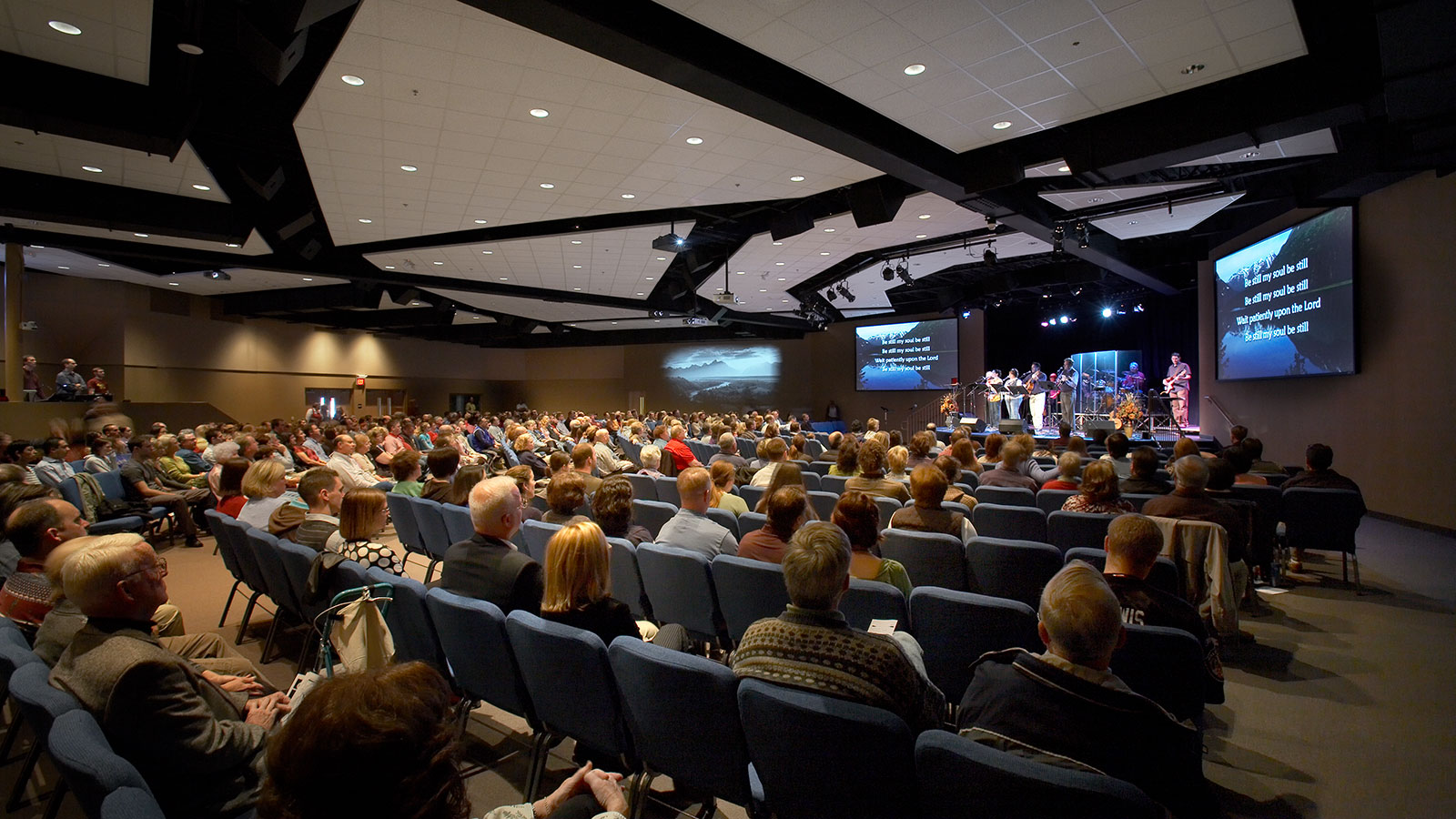 Grace-Fellowship-Church---Phase-1-Auditorium-04.jpg