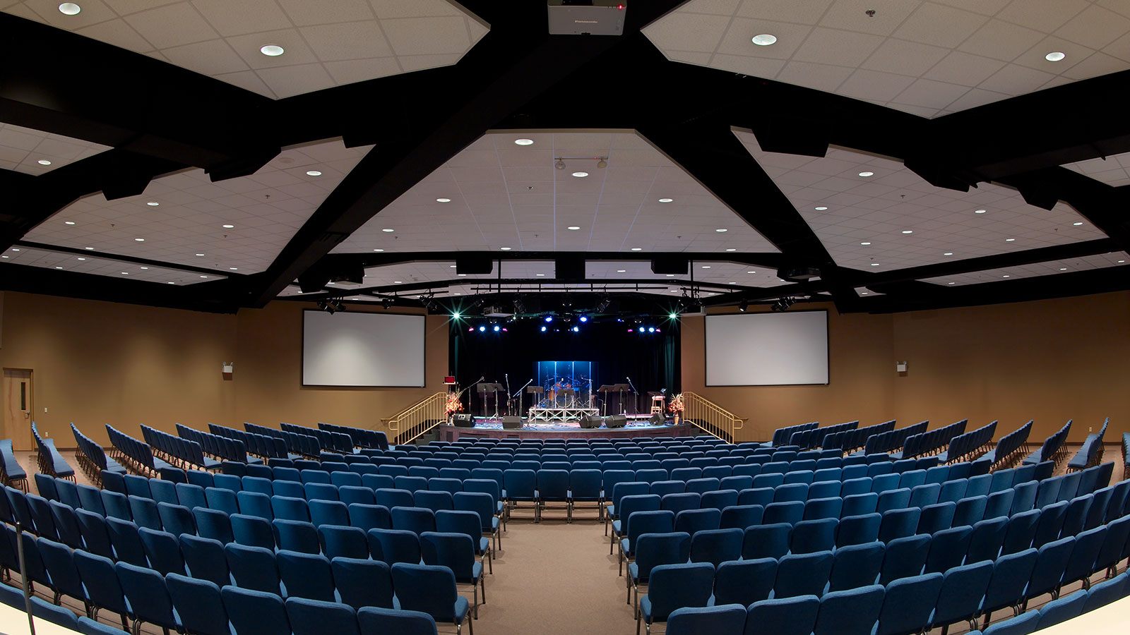 Grace-Fellowship-Church---Phase-1-Auditorium-08.jpg