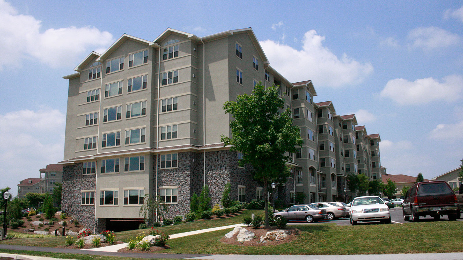 GSV-Village-Square-Apartments-Exterior.jpg